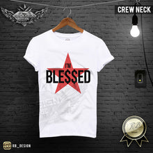 street style mens t-shirts