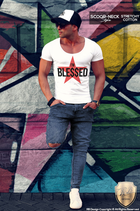 cool mens t-shirts online