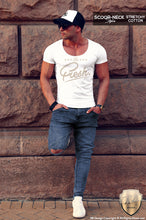 mens cool summer tees super fresh printed tops