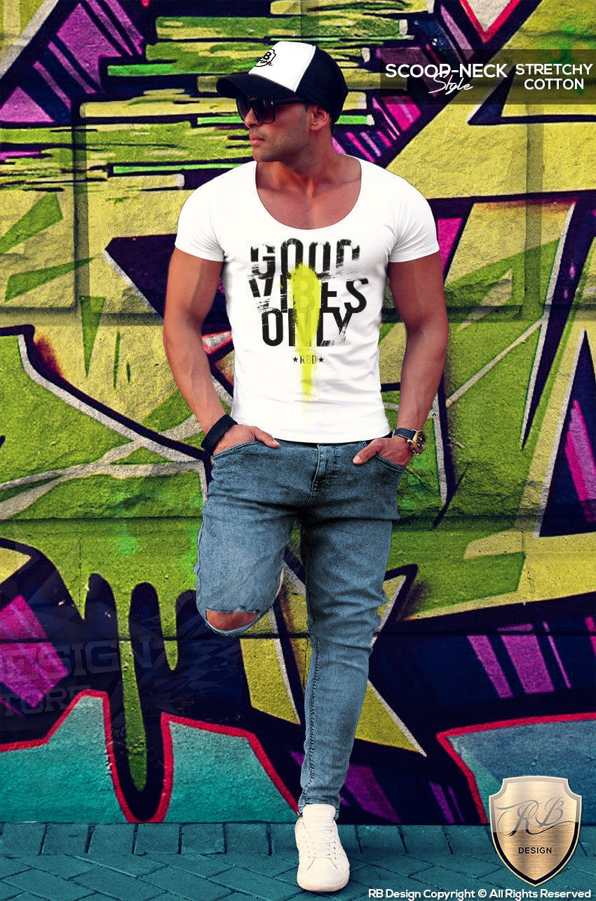street style mens fashion tees