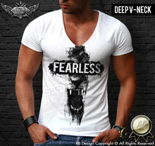 graphic mens cool shirts