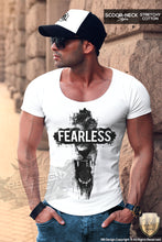 mens summer street style shirts