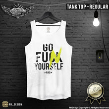 mens tank top for gym