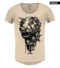 mens luxury brand t-shirt