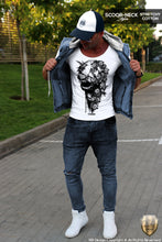 mens fashion luxury style outfit