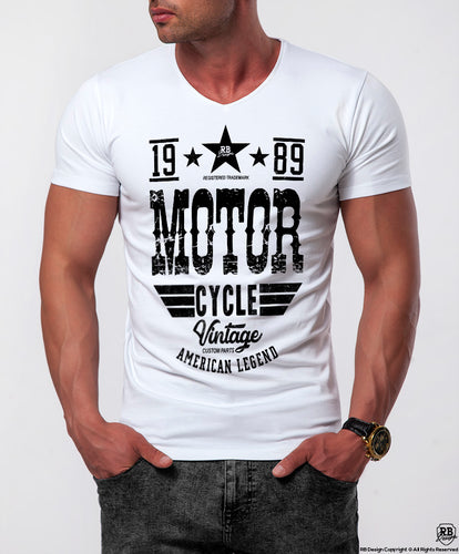 f3f10b90 Designer Brand Men's T-shirts - Casual Fashion Graphic Tees Online ...