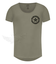 New York Expensive Content Men's T-shirt Pocket Style / Color Option / MD891P