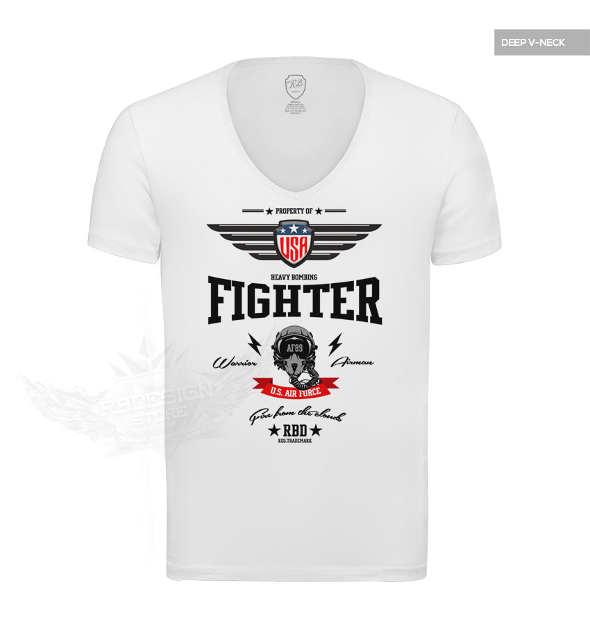 87143c2a Mens T-shirts Summer 2019 Cool Trending Graphic Tees Online – RB ...