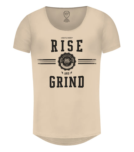 379efc71e MEN'S T-SHIRTS & TANK TOPS New Collection The Best Graphic Tees ...