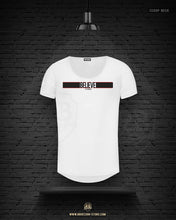 "Mens T-shirt ""Believe in Yourself"" MD945"