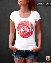 womens cool trendy shirts online