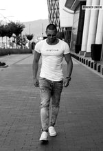 "Mens T-shirt ""Originals"" MD954"