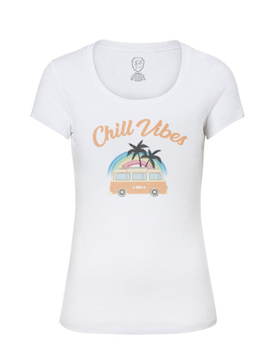 Cool Women's T-shirt