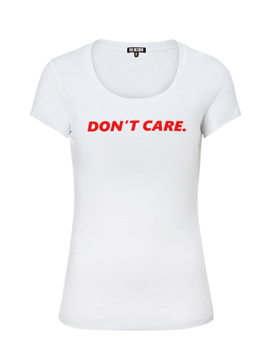 Women's T-shirt With Sayings