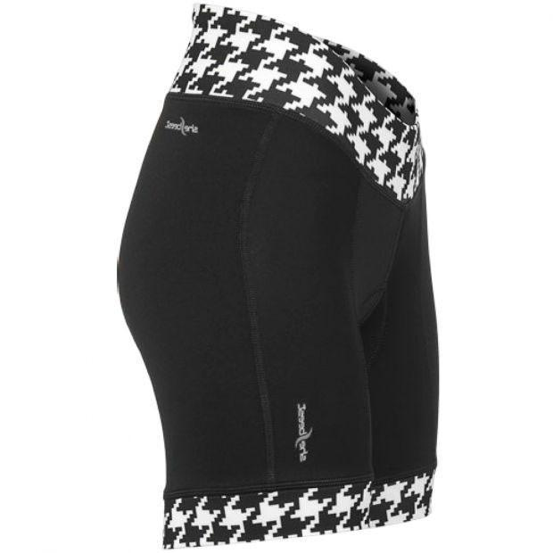 Houndstooth Triple S Ultimo Short PLUS
