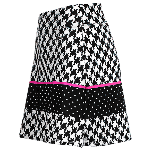 5aefed9dd SALE ITEMS – Houndstooth – shebeest