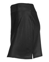 SheSport Skirt-FINAL SALE