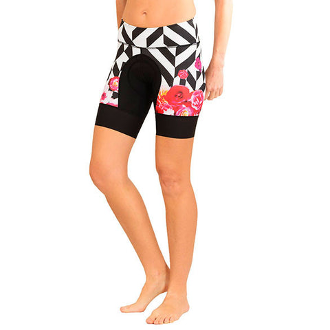 PETUNIA KLEO BLOOM SHORT