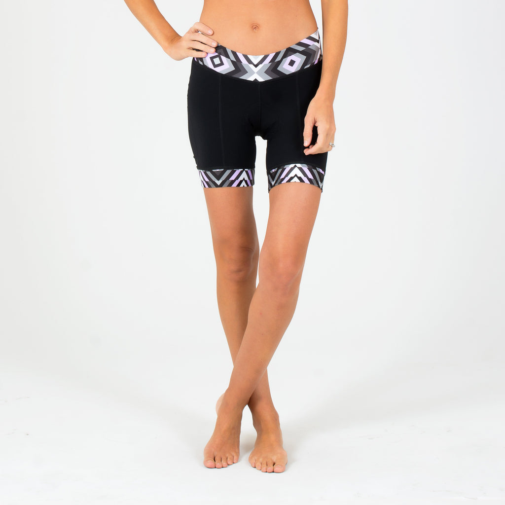 Primitive Ultimo Short