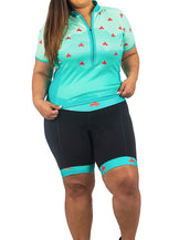 Pigs Can Fly Ultimo Short PLUS