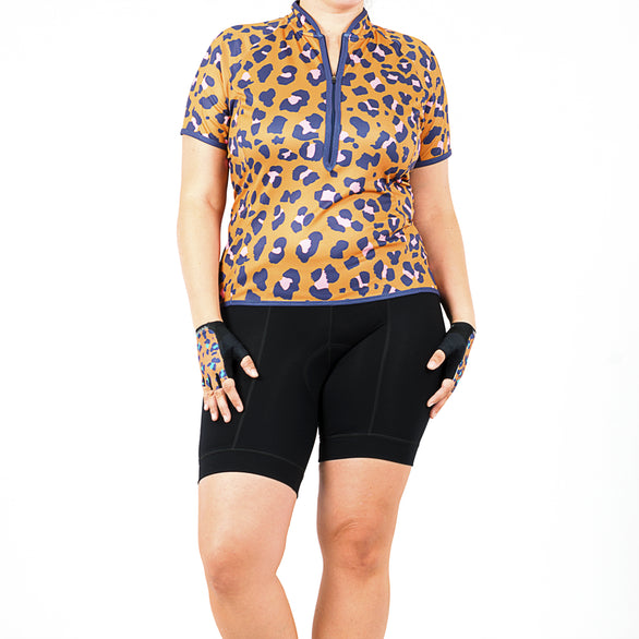 6766d28df shebeestHome · SALE ITEMS  plus-sizes. Big Cat Bellissima Jersey PLUS