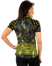 Galactic Spry Bellissima Jersey