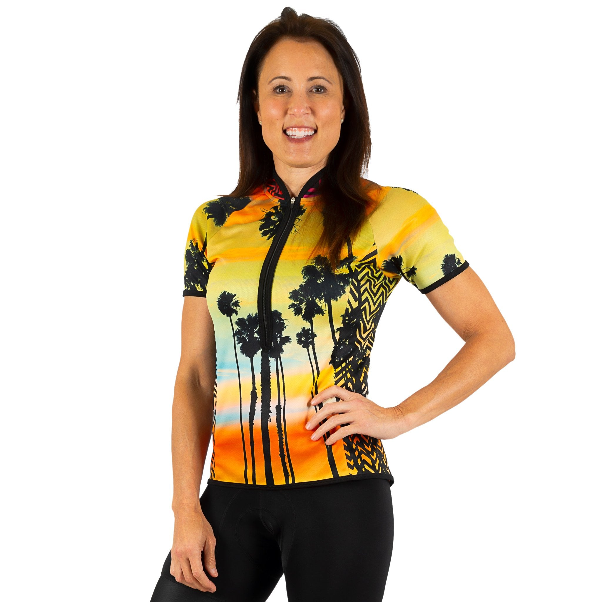 4ec6142ef45 Shebeest | Women Inspired Cycling Apparel