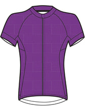 Preserves Tonal Houndstooth Divine Plus Jersey