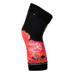 FLAMBOYANT BRAVE KNEE WARMER