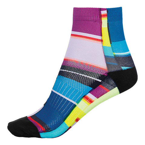 SHORT BAJA SOCK