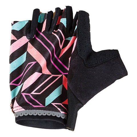 COMPILATION GLOVES
