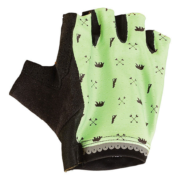 WILD WEST GLOVES