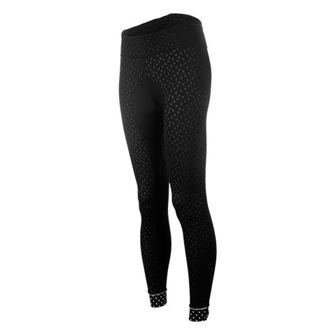 ENVY DOTS PADLESS LEGGING