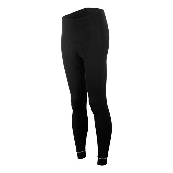 Legging Lite PADLESS-FINAL SALE*