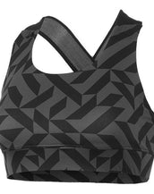 GAZELLE SPORTS BRA-FINAL SALE*