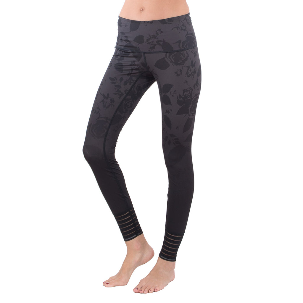 Marirose Magnolia 7/8 Legging-FINAL SALE*