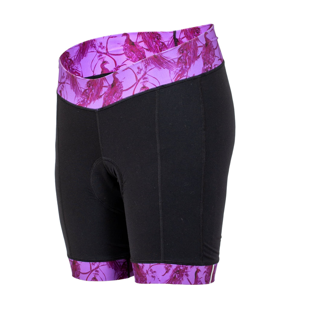 La Toile Ultimo Short