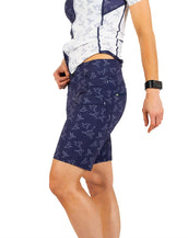 In Flight Skinny Americano Short