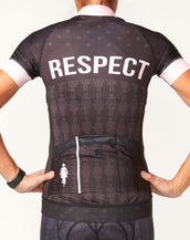 Respect Divine Jersey