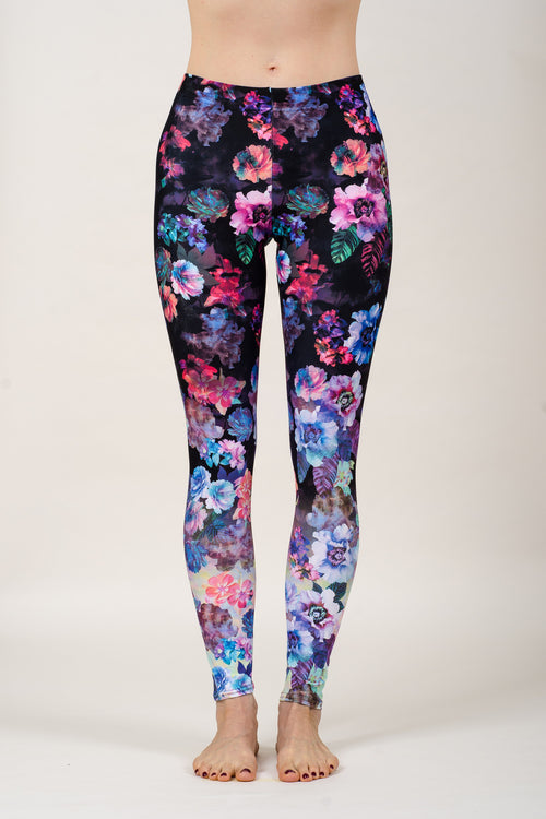 Leggings - leggings