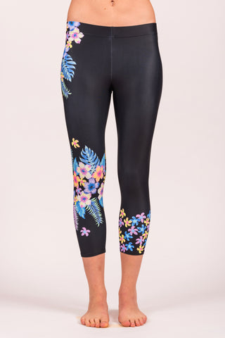 Wave Rider Legging