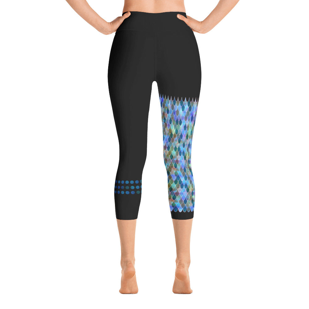 - leggings