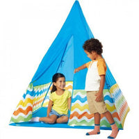Play Day Tent/Teepee