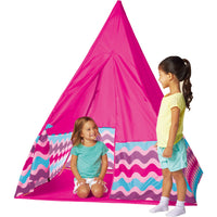 Play Day Teepee/Tent