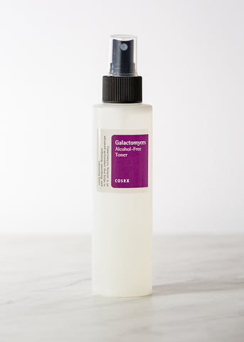 Galactomyces Alcohol Free Toner