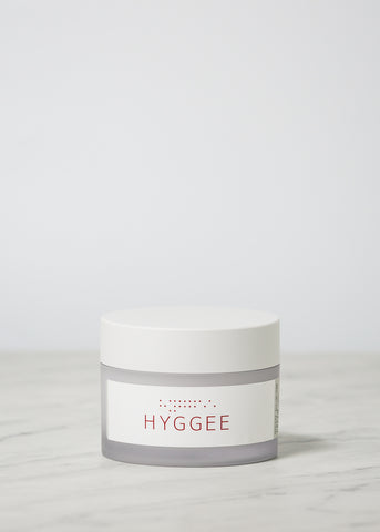 Hyggee All In One Cream