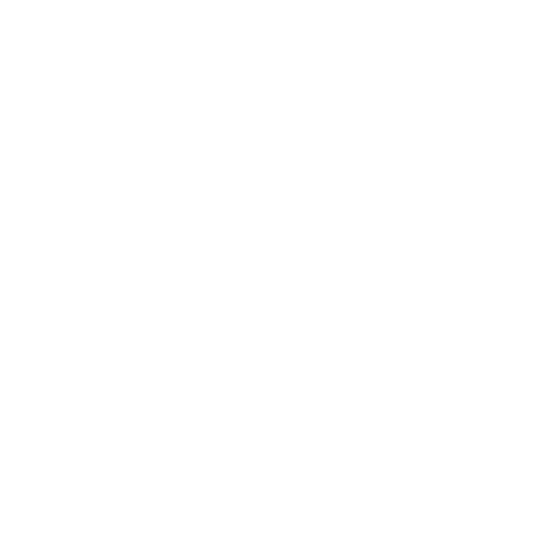 non toxic bong cleaner