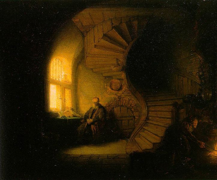 723px-rembrandt_-_the_philosopher_in_meditation