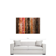 Warmth - Gallery Print 32x48