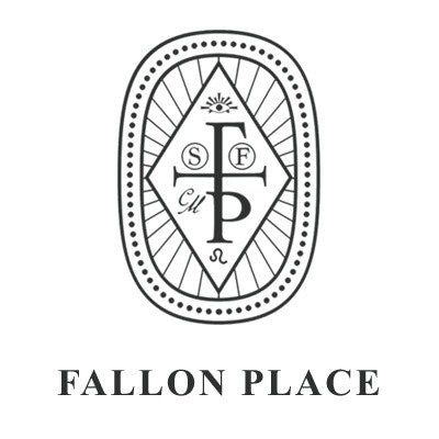 Fallon Place Wine Logo